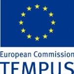 TEMPUS-150x150