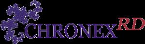 CHRONEX-RD image