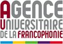 -Logo_AUF_gpXbrTY.png.130x90_q85_upscale