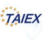 taiex-logo