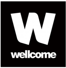 Wellcome for web