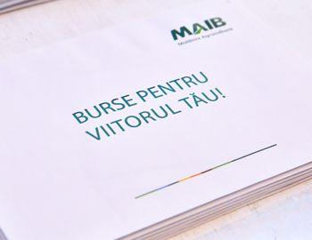 big-moldova-agroindbank-in-parteneriat-cu-centrul-de-informatii-universitare-anunta-despre-lansarea-programului-burse-pentru-viitorul-tau-editia-2016