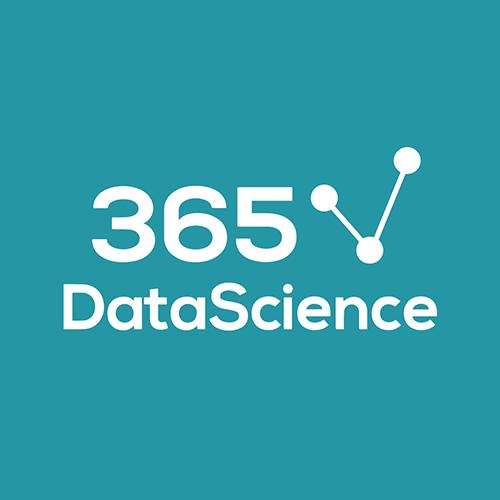 365-DataScience-Logo-1