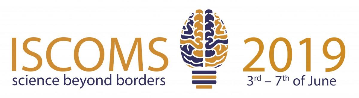 logo-met-datum-site-2019